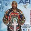 AR - Christ We Love (Radio Gospel)