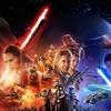 MyApple Daily (S03E53) #167: Gwiezdne Wojny: Przebudzenie Mocy w iTunes Store już 15 marca