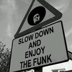 Funky Stuff