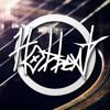 Dilated Peoples - Marathon (Hobbeat Remix)