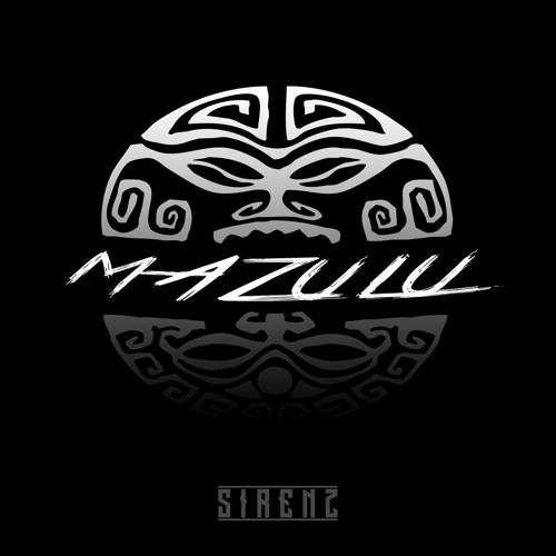 Sirenz - Mazulu (Original Mix)
