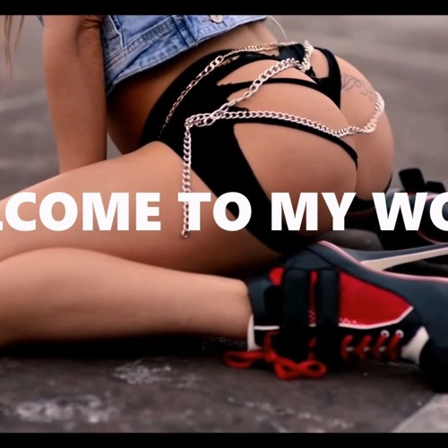 Skorpion - Welcome To My World 2016