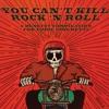 16 - John McBain - Colby's Big Ride - Teaser