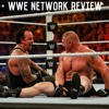 WWE Network Review Episode 14