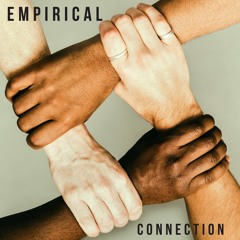 """Empirical, """"The Two-Edged Sword"""" from 'Connection' (out 2/5/2016 on Cuneiform Records)"""