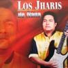 Mix Los Jharis De Ñaña Dj Harold Mix Con Dj Oscar Florez El Flako Musikal
