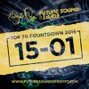 Aly & Fila (FSOE 424 Top 15 Countdown 2015) Part 2