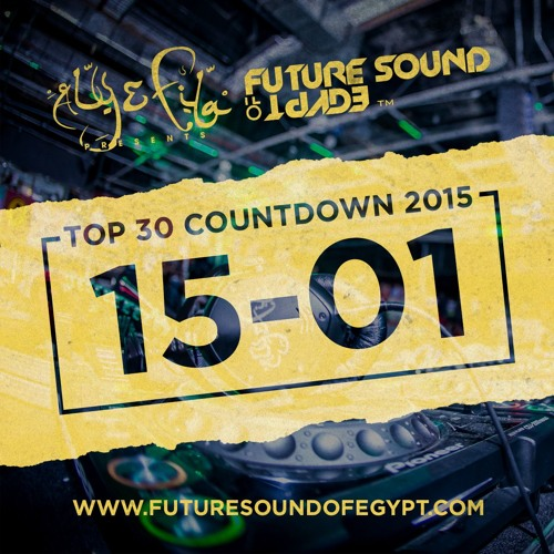 Download Aly & Fila (FSOE 424 Top 15 Countdown 2015) Part 2