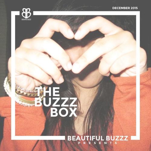 The Buzzz Box Playlist   December 2015