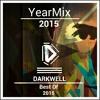 DARKWELL YearMix 2015