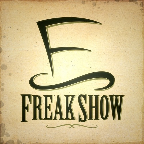 Previously On Freak Show 167: Tonstudio-Timme