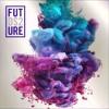 Future Stick Talk Boozer X Delade Remix Mp3