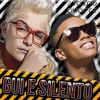 Silentó Ft. MC Gui - Watch Me (Whip   Nae Nae) (DJ Tássio Duarte Extended)
