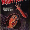 Schizo Underground Rap Horror Music - Nightmares In A Damaged Brain EP