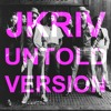 Untold Version - Selected By JKriv