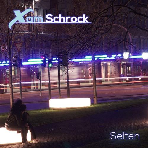 Selten (Full stream)