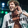 Best Of Lil Dicky 1 Hour Compilation