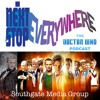 The Husbands of River Song - Next Stop Everywhere: The Doctor Who Podcast