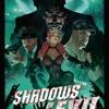Shadows of Evil ||Round Start Song|| Remix