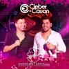 Cleber e Cauan - Sonho (Andrë Edit Remix 2016)