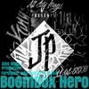 BOOM BOX HERO (Foreigner/Alex Mack Remix) - JP