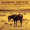 Richmond Fontaine - I Can't Black It Out If I Wake Up And Remember