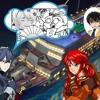 Shiny On Deck (Fire Emblem Awakening x Sakura Wars V + Crash Bandicoot - Twinsanity)