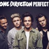 One direction - Perfect (acoustic ) cov r