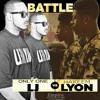 Empire - Only One LJ Vs Hakeem Lyon