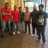 Yaari (Mashup) Ammy Virk  Kulbir Jhinjer  Jass Bajwa  Sharry Maan  Sippy Gill  HD
