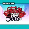 Taste Of 2016 Soca #80