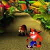 Download Crash Bandicoot - Hog Wild Mp3