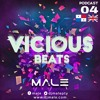 VICIOUS BEATS EPISODE 04
