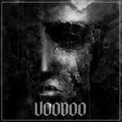 REBORN - VOODOO