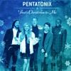 Mary Did You Know Remix Pentatonix Mp3