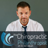 207: Dr. Ed Osburn | Dr. Alain Desaulniers |  The Chiropractic Philanthropist tells all...& what to expect in 2016