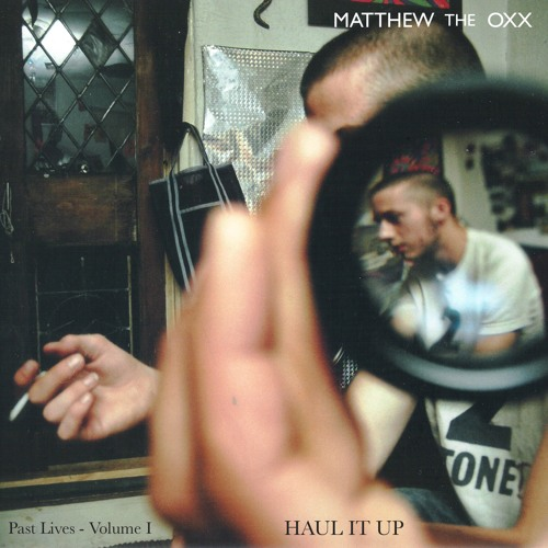 Matthew The Oxx - When I Leave You