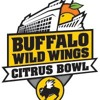 MgoTalk | Buffalo Wild Wings Citrus Bowl | UofM Club of Central Florida