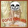 If U Seek Amy ft. Sans