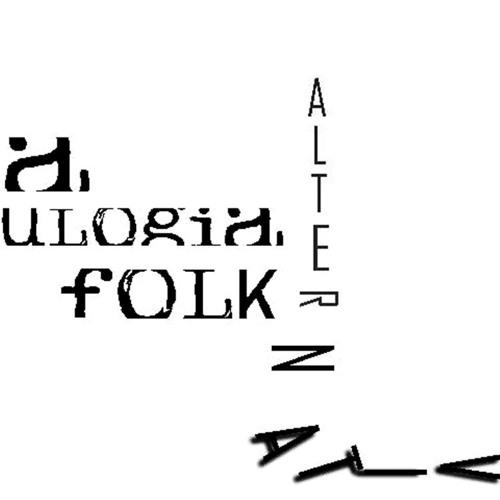 La Eulogia Folk - Llevame a la salamanca (Escondido)