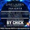 DAVE LAUREN Pres: GROOVE DELUXE SOUNDS VOL#1 BY CHICK