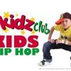 Portugal. The Man - Hip Hop Kids