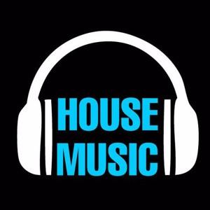 House Musik Dugem Pop Indonesia Full