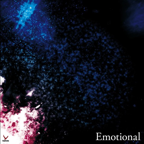 Emotional Crossfade Demo