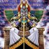 Philosopher King [Prod. By TiTastiK]