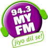 94.3 MYFM PAR NRI NO VESH - TORAL from AUSTRALIA