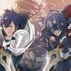Fire Emblem Awakening - Duty (Mix)