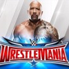 The Rock Appearing at WWE WrestleMania 32