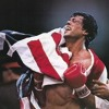 Tiësto feat. Rocky Balboa - Maximal Crazy