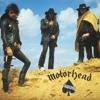 Motörhead - Ace Of Spades (Ukulele Cover)